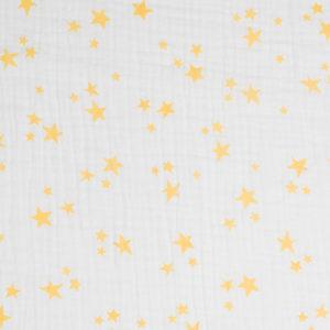 Starlight, Star Bright Uno (Swaddle)