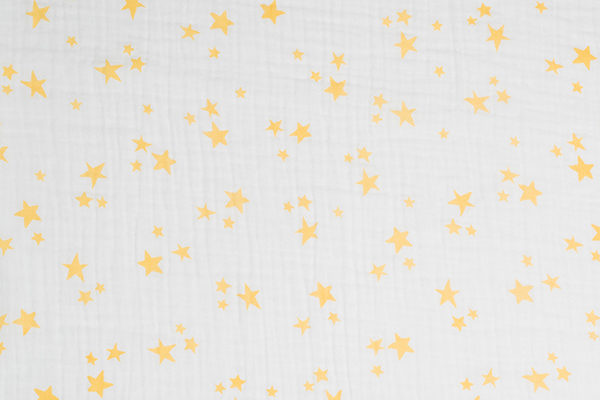 Starlight, Star Bright Uno (Swaddle)