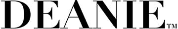Deanie Baby - Website
